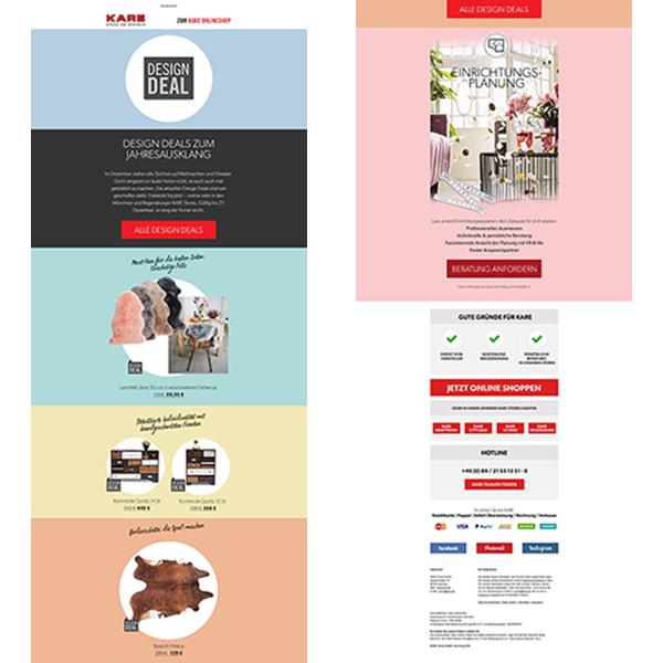 designlova_kare_2_newsletter_02